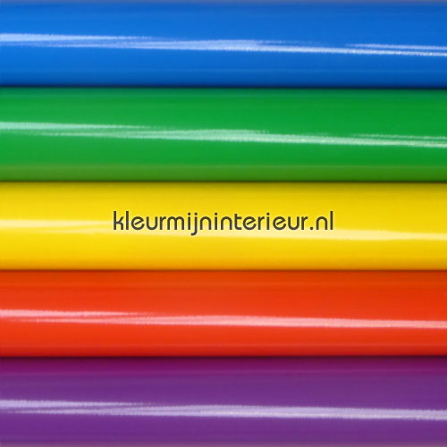 self adhesive foil uni colour opaque