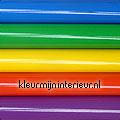 uni-kleuren-dekkend