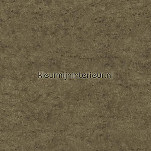 ahorn grijs aanbieding plakfolie 200-2416 hout DC-Fix