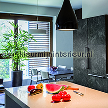 Avellino beton feuille autocollante DC-Fix Room set photo's