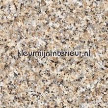 Graniet bruin pellicole autoadesive DC-Fix Pietra Calcestruzzo