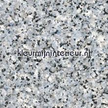 Graniet blauw-grijs plakfolie DC-Fix marmer