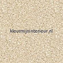 Werkblad beige klebefolie DC-Fix marmor