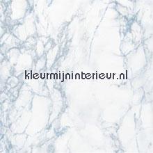Blauw-grijze ader plakfolie DC-Fix marmer