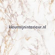 Bruine ader plakfolie DC-Fix marmer