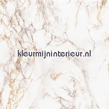 Bruine ader klebefolie DC-Fix marmor