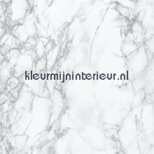 Grijze ader klebefolie DC-Fix marmor