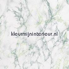 Groen plakfolie DC-Fix marmer