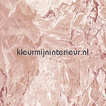 Roze marmer plakfolie DC-Fix marmer