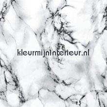 Zwart-grijze ader klebefolie DC-Fix marmor