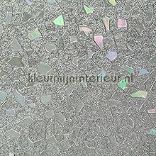 plekfollie raamfolie-statisch