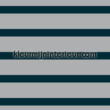 Zeer stevige kwaliteit streep Shade plakfolie Lineafix statische raamfolie