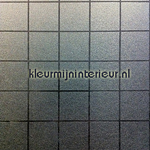 Zeer stevige kwaliteit check plakfolie Lineafix statische raamfolie