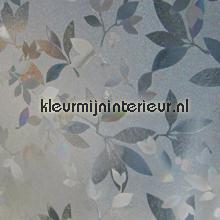 Zeer stevige kwaliteit Spring pelicula autoadesiva Lineafix todas as imagens