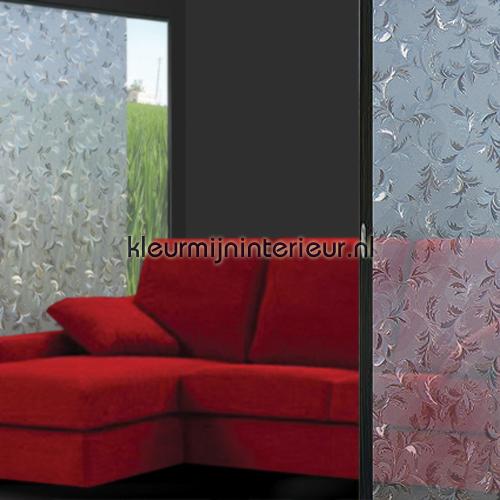 Zeer stevige kwaliteit klassiek blad lámina adhesiva A02A1JG2 Room set photo's Lineafix