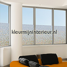 Zeer stevige kwaliteit Rubi feuille autocollante Lineafix Room set photo's