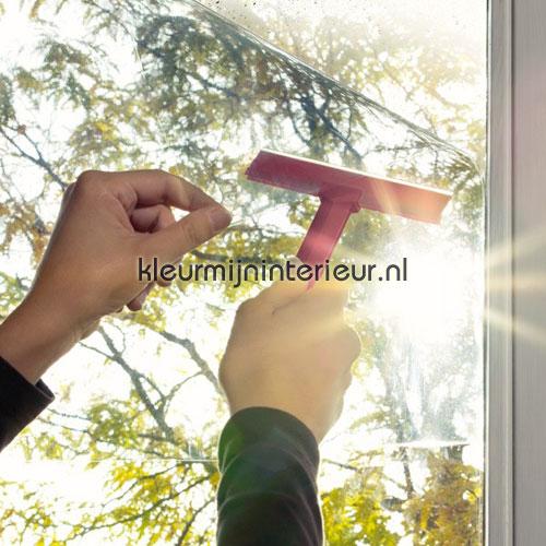 warmtewerende folie statisch selvklaebende plast 339-5000 solbeskyttelse film DC-Fix