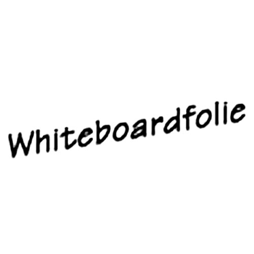 whiteboard folie feuille autocollante 11946 spécial Patifix