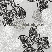 Stevige kwaliteit Lace feuille autocollante Gekkofix colored designs