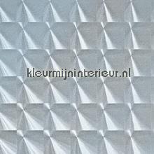 Tronque selvklaebende plast Gekkofix 10320
