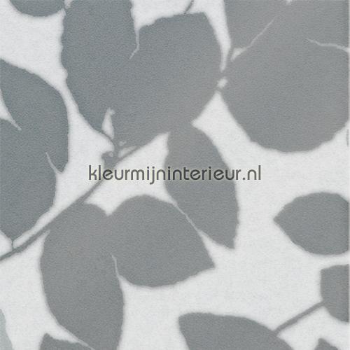 Leaf lámina adhesiva 10335 Room set photo's Gekkofix