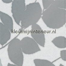 Leaf self adhesive foil Gekkofix static