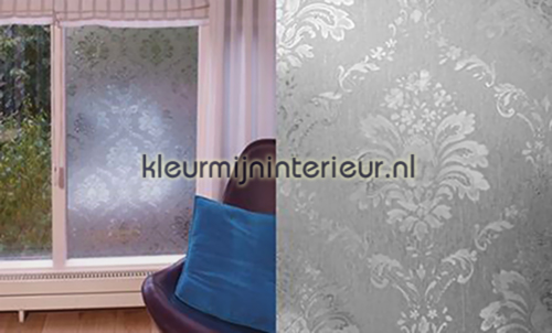 Statische raamfolie plakfolie online bestellen bij kleurmijninterieur.nl