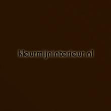 Donkerbruin glans plakfolie DC-Fix uni kleuren dhz