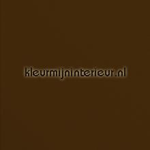 Plakfolie midden bruin DC-Fix 200-2555