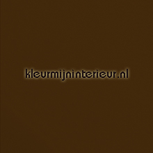 Plakfolie midden bruin DC-Fix DC-fix collectie 200-2555