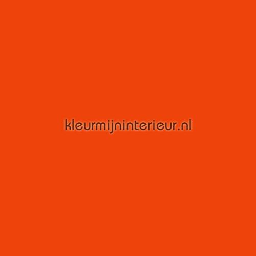 Ral 2004 Dark orange plakfolie 8908-29 MACal 8900 PRO