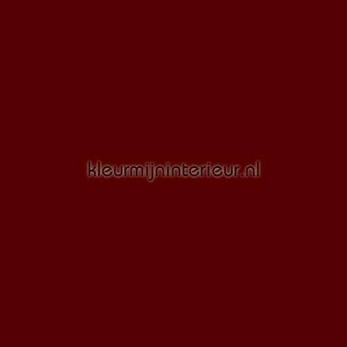 Ral 3004 Burgundy plakfolie 8959-12 MACal 8900 PRO