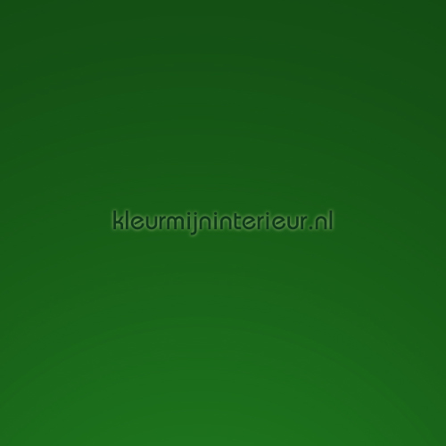 Ral 6029 Bottle green plakfolie 8949-05 MACal 8900 PRO