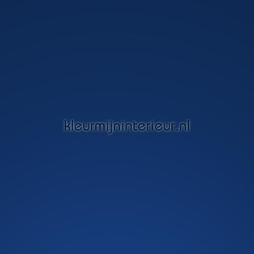 RAl 5010 centiaanblauw hoogglans plakfolie 3111 Multifix collectie