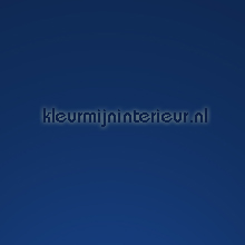 RAl 5010 centiaanblauw hoogglans self adhesive foil Multifix 3111