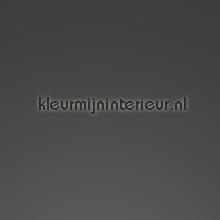 Ral 7012 basaltgrijs hoogglans plakfolie Multifix 3112