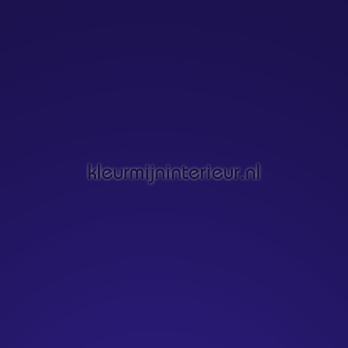 Ral 5002 Royal blue plakfolie 8939-13 MACal 8900 PRO