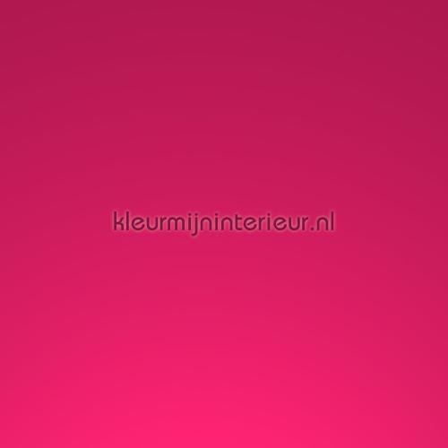 Ral 4010 Cyclamen selvklaebende plast 8959-04 MACal 8900 PRO