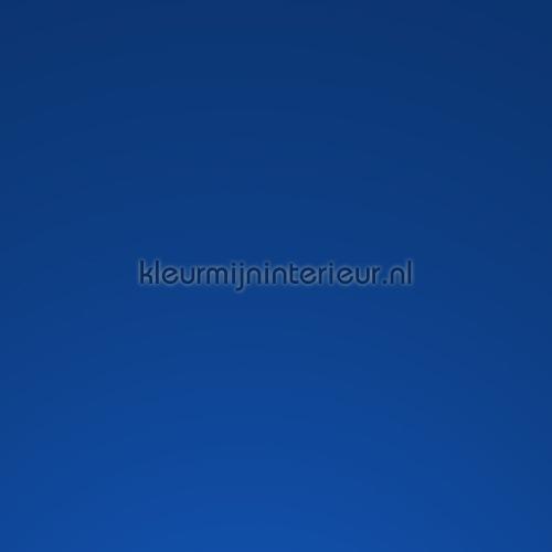 Electric blue plakfolie 8939-14 MACal 8900 PRO