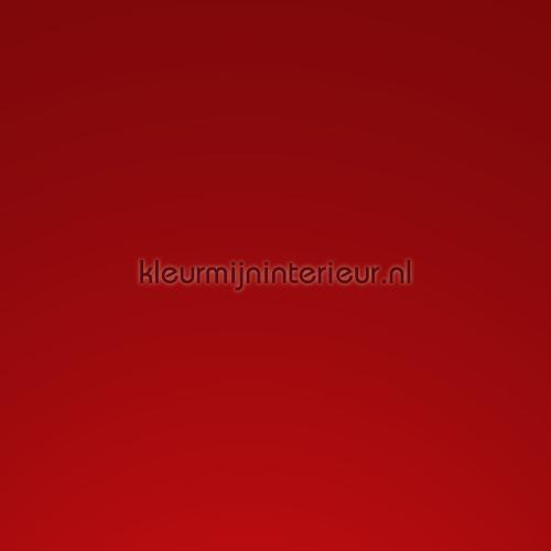 Ral 3002 Medium red selvklaebende plast 8959-36 uni plast Macal