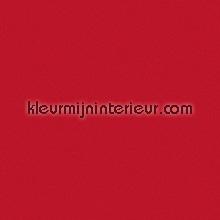 Velours rood plakfolie Kleurmijninterieur behang