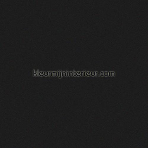 velours zwart plakfolie 205-1719 DC-Fix