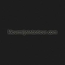 Velours zwart plakfolie Kleurmijninterieur alle afbeeldingen