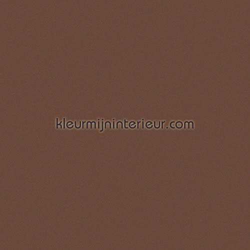 velours bruin plakfolie 19-8095 Patifix