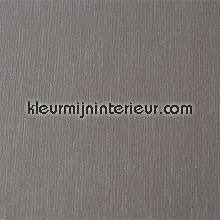 Zilver mat selvklaebende plast DC-Fix uni plast