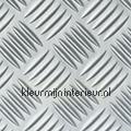 Traanplaat relief glans aanbieding plakfolie aanbieding plakfolie