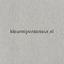 Geborsteld RVS plakfolie DC-Fix Zilver Goud Metallic