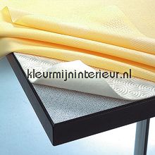 table covering antiskid