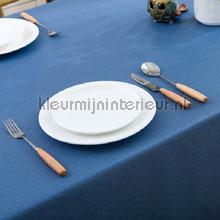 Kleurmijninterieur Easy Clean table covering