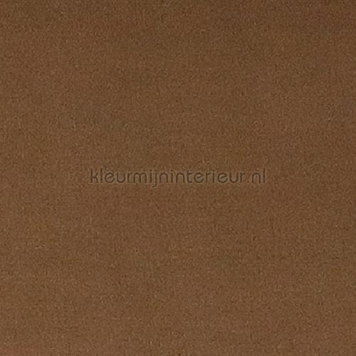 Bronsbruin tafelzeil modern Kleurmijninterieur